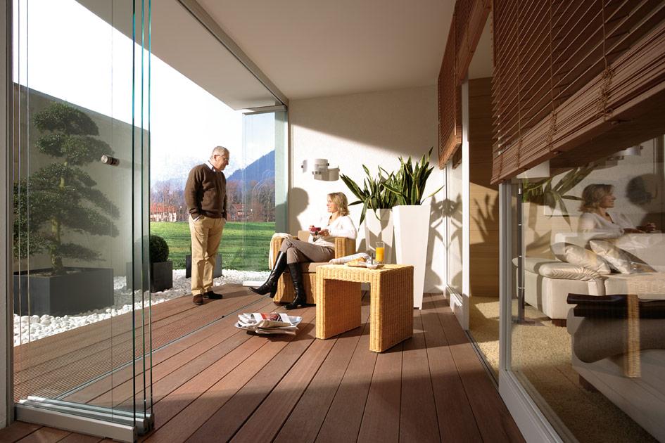 konzept glas individuelle glaskonzepte f r b der innenr ume und den au enbereich. Black Bedroom Furniture Sets. Home Design Ideas