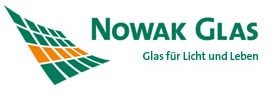 Nowak Glas Logo