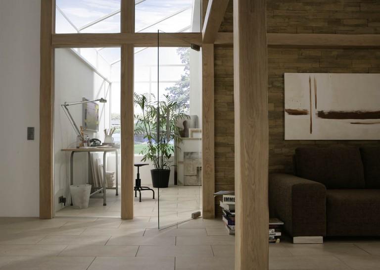 raumteiler und bewegliche trennw nde separieren ihre. Black Bedroom Furniture Sets. Home Design Ideas
