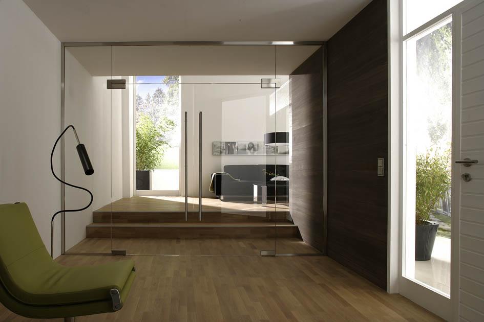 raumteiler und bewegliche trennw nde separieren ihre r umlichkeiten und schaffen gleichzeitig. Black Bedroom Furniture Sets. Home Design Ideas
